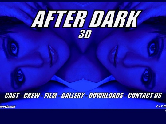 afterdarkthemovie
