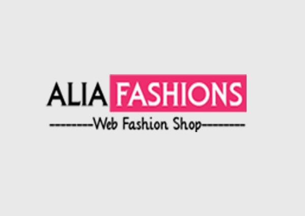 AliaFashions