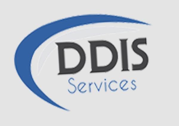DDIS services