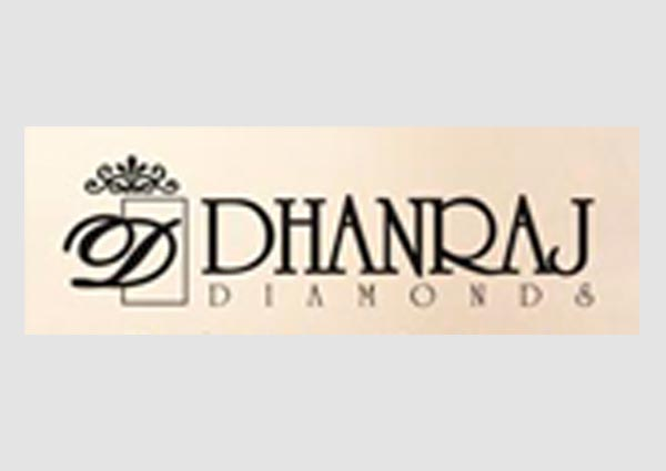 Dhanraj diamonds