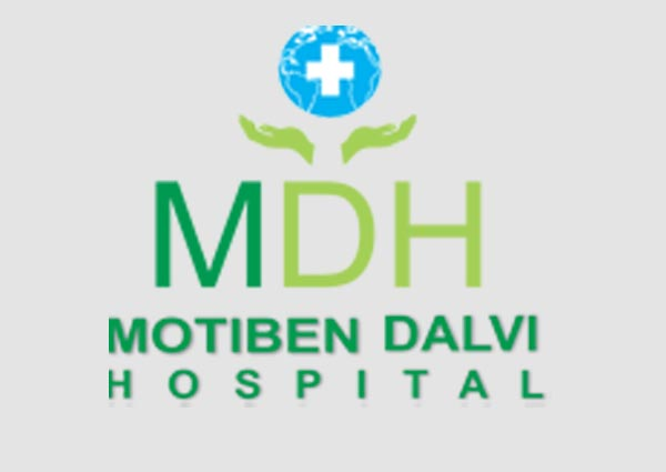 Mothiben Dalvi Hospital