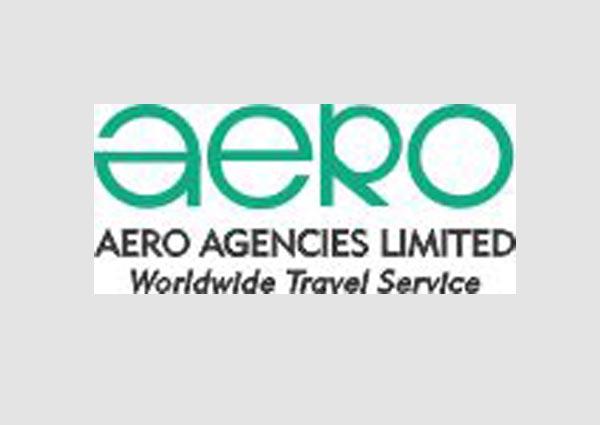 aero agencies