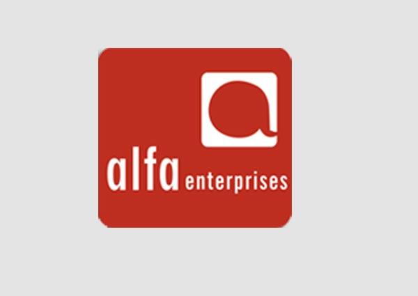alfa enterprises