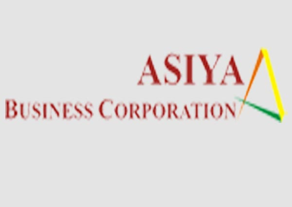 asiya business corporation