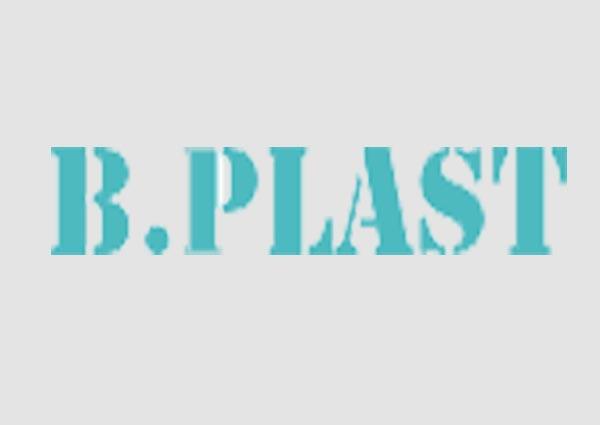bplast