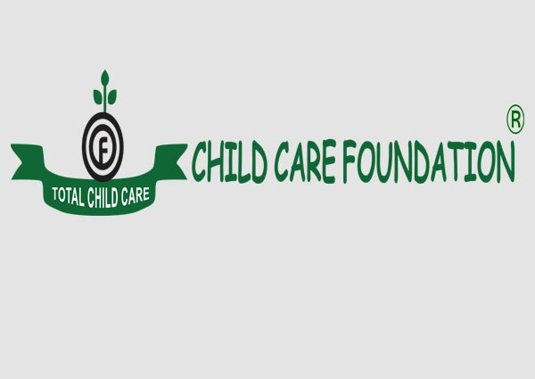 childcarefoundation