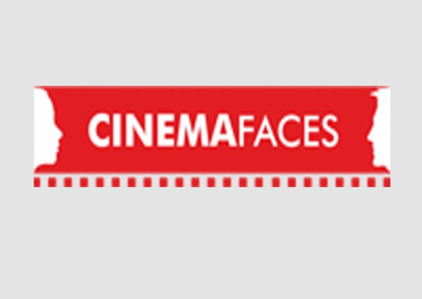 cinemafaces