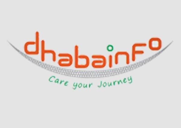Dhaba Info