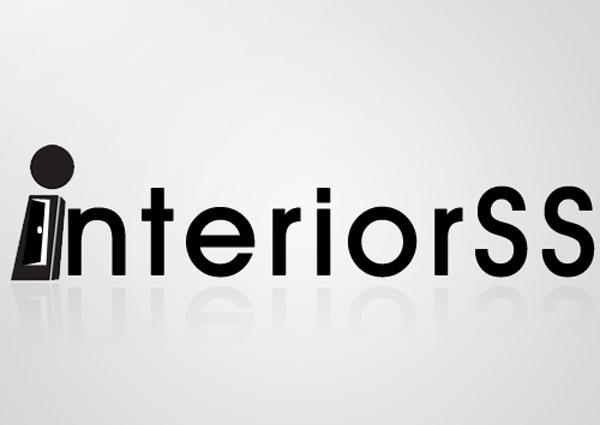 Interiorss