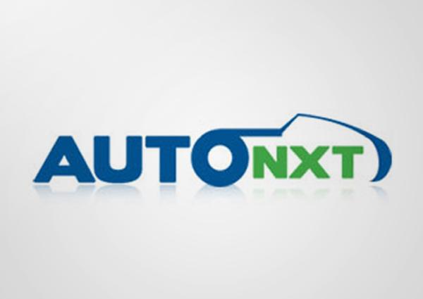 AutoNxt