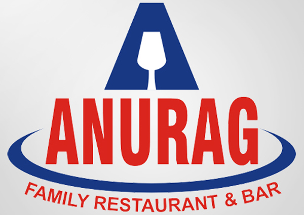 Anurag Family restaurant & Bar