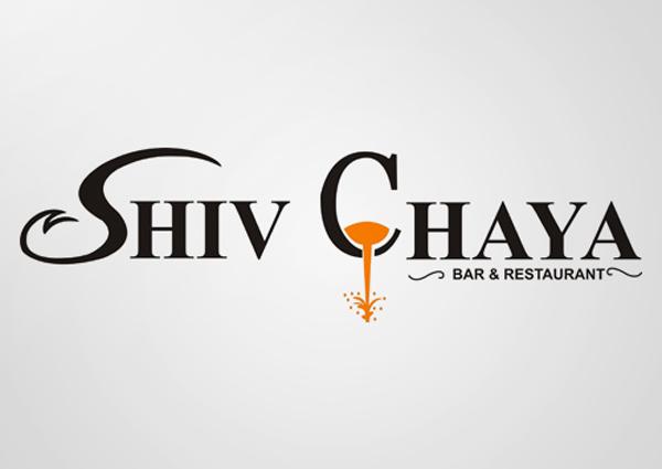 Shiv Chaya