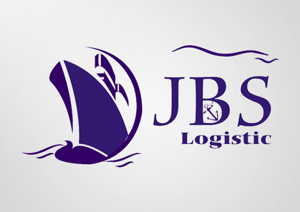 JBS Logistic