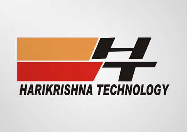 Harikrishna Technology