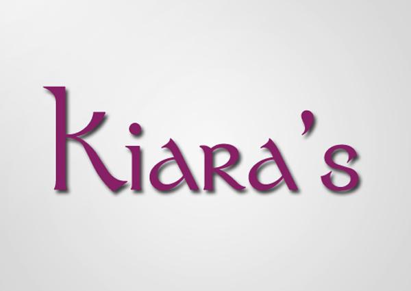 kiara's