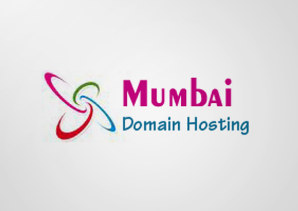 Mumbai Domain Hosting