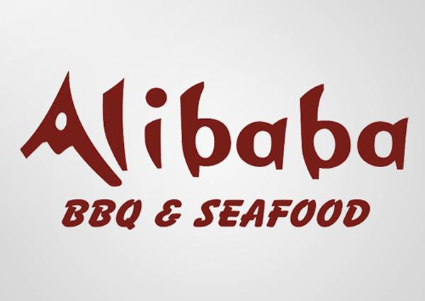 Alibaba BBQ & Seafood