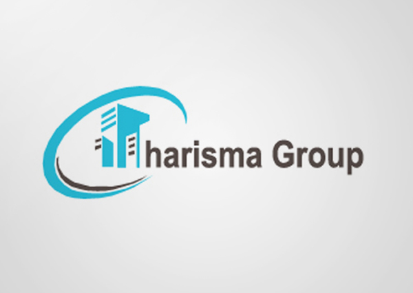 harishma Group