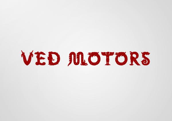 Ved Motors