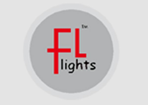 fl-lights