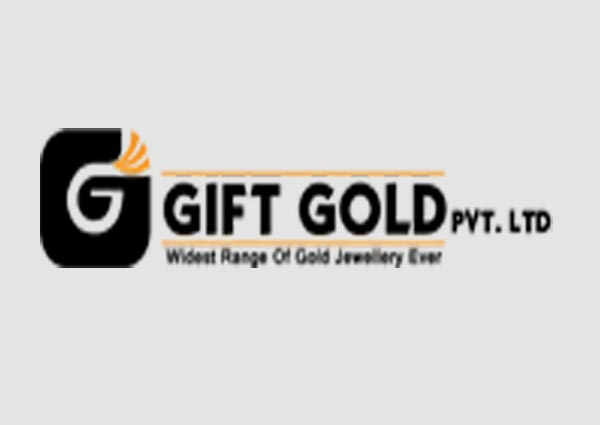 gift gold pvt ltd