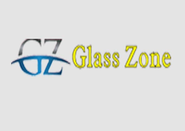 glass zone