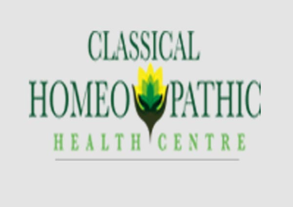 classical homeopathy