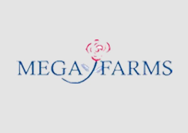 mega farms