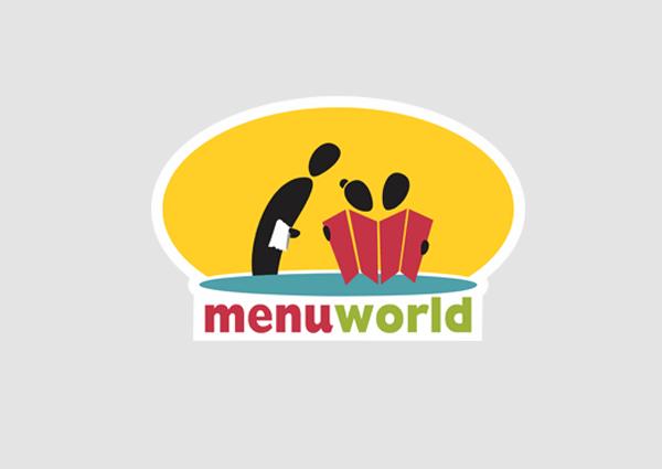 menuworld