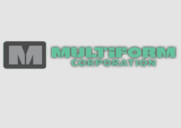 multiform corporation