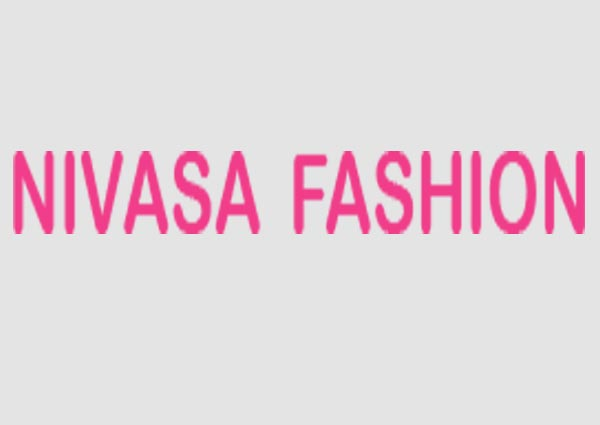 nivasa fashion