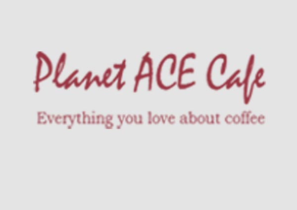 planet ace cafe
