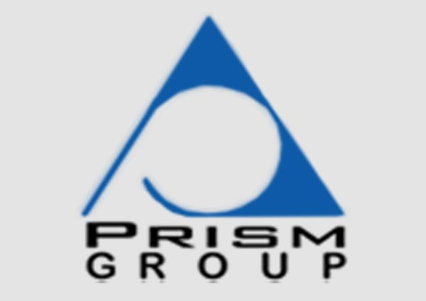 prism group
