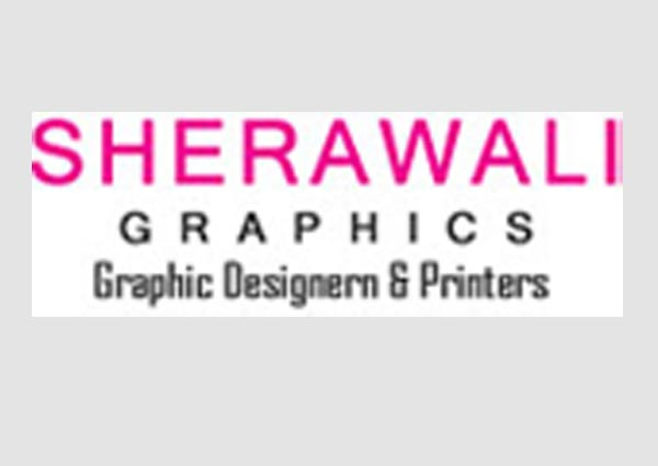 sherawali graphics