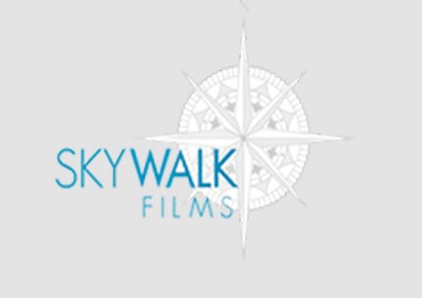 sky walk films
