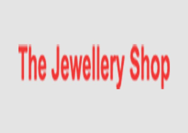 the jewellery shop goa