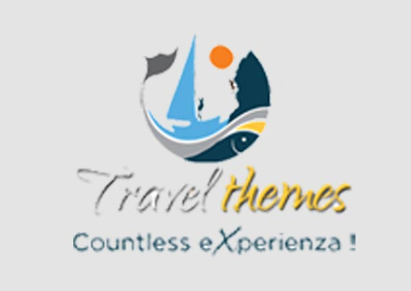 travel themes